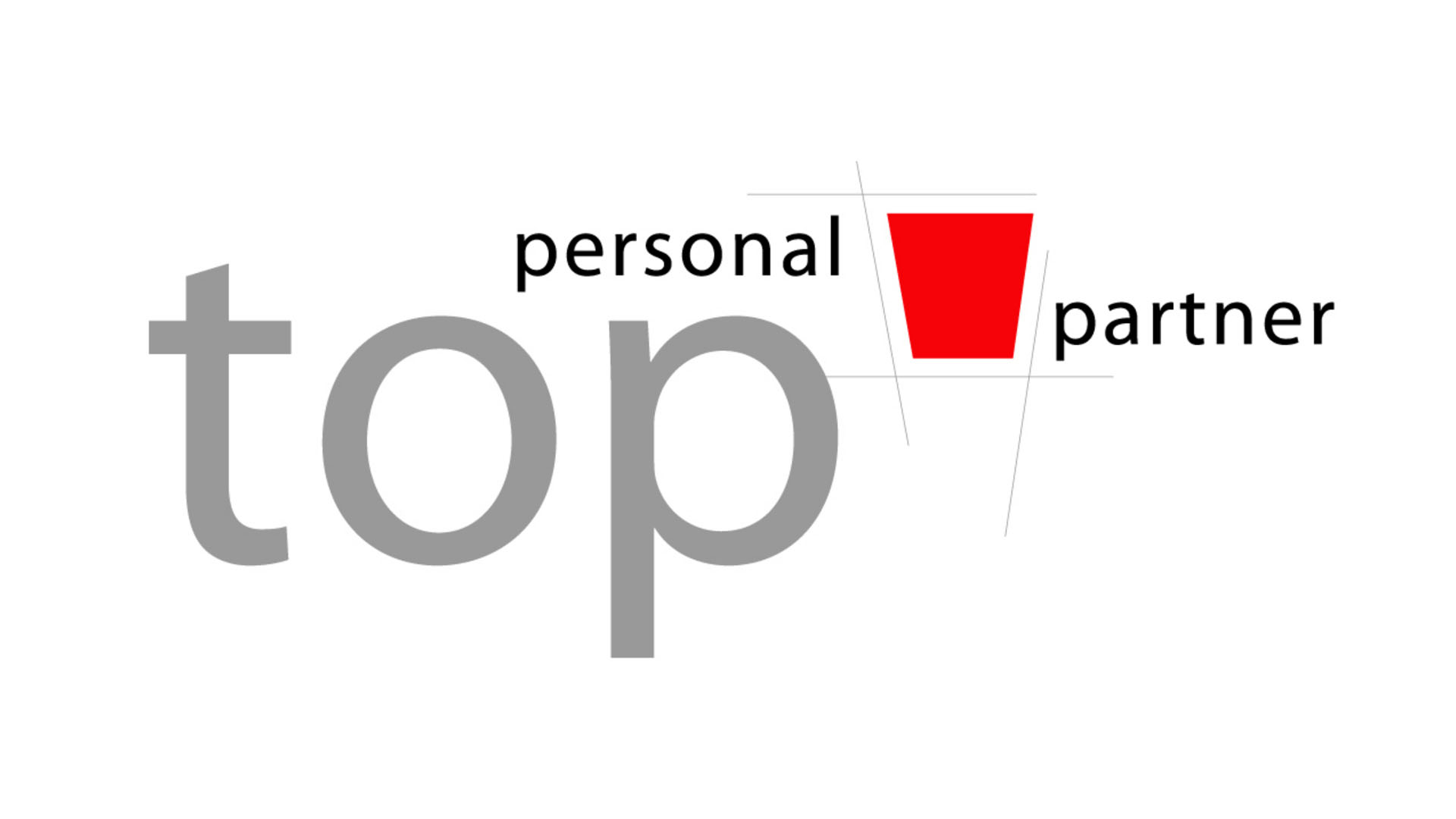 Top Personal Partner Logo