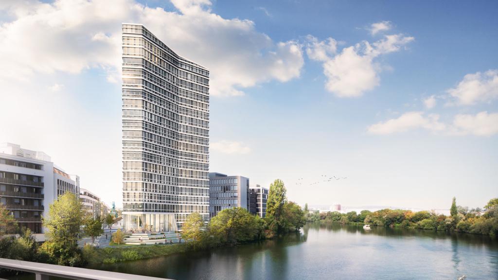 wayv-tower-offenbach-2