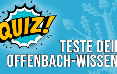Offenbach-Quiz
